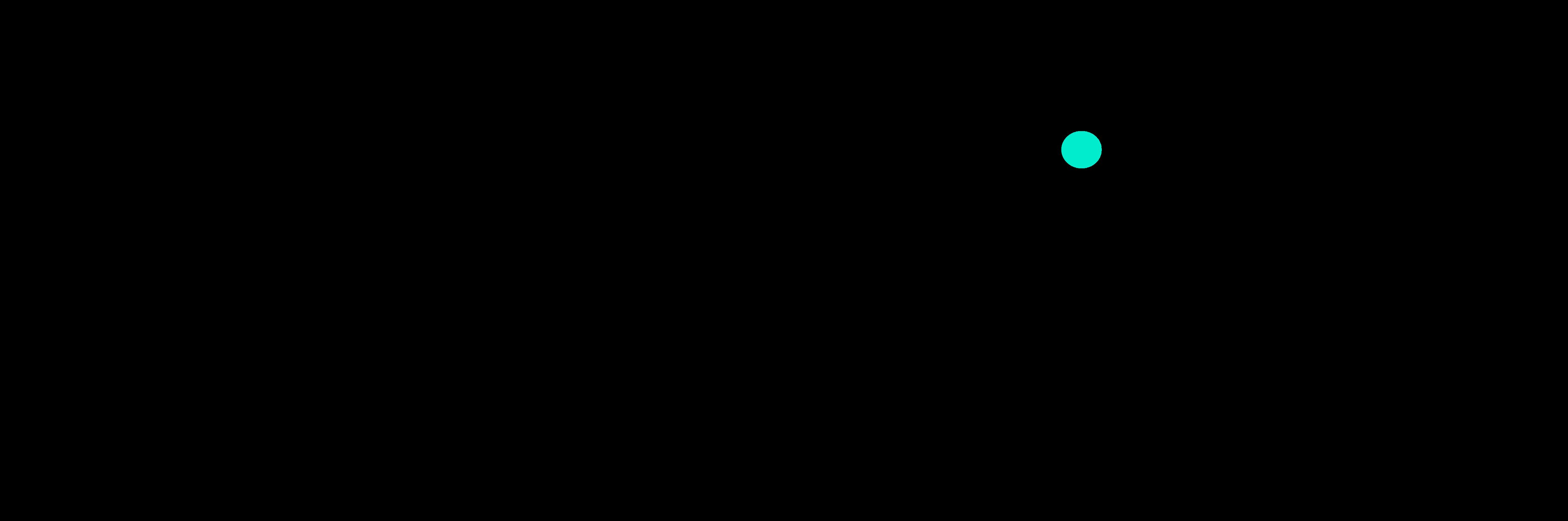 Klimaliste Berlin Intern